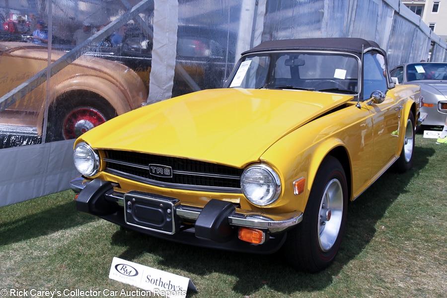 RMSothebysAmeliaIsland2017_IMG6564_296_Triumph_1976_TR6_Roadster_CF56280U__900.jpg
