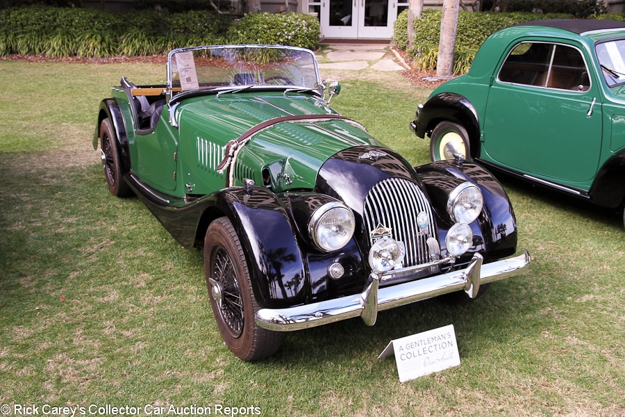 RMSothebysAmeliaIsland2017_IMG6589_157_Morgan_1961_Plus 4_Roadster_76180__900.jpg