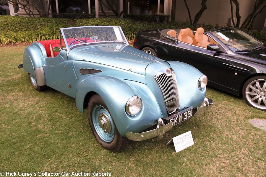 RMSothebysAmeliaIsland2017_IMG6592_144_Lea-Francis_1949_2 1-2-Liter Sports_Roadster_5158__900.jpg