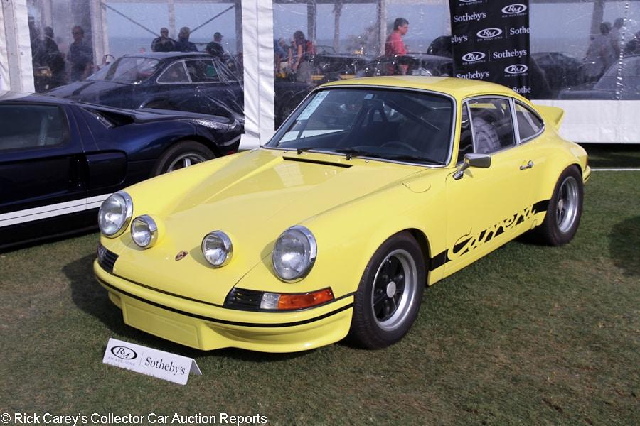 RMSothebysAmeliaIsland2017_IMG6594_264_Porsche_1973_911 Carrera RS 2.7 Lightweight_Coupe_9113600336__900.jpg