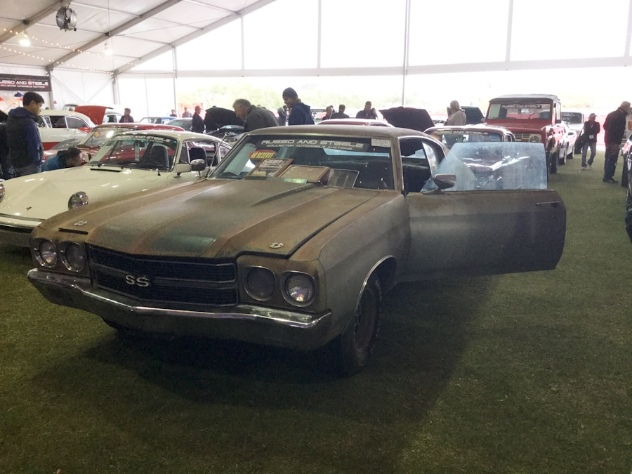 RussoandSteeleScottsdale2017_TH188_Chevrolet_1970_Chevelle_SS 396_Sport Coupe_136370L143105_Overall_900.jpg