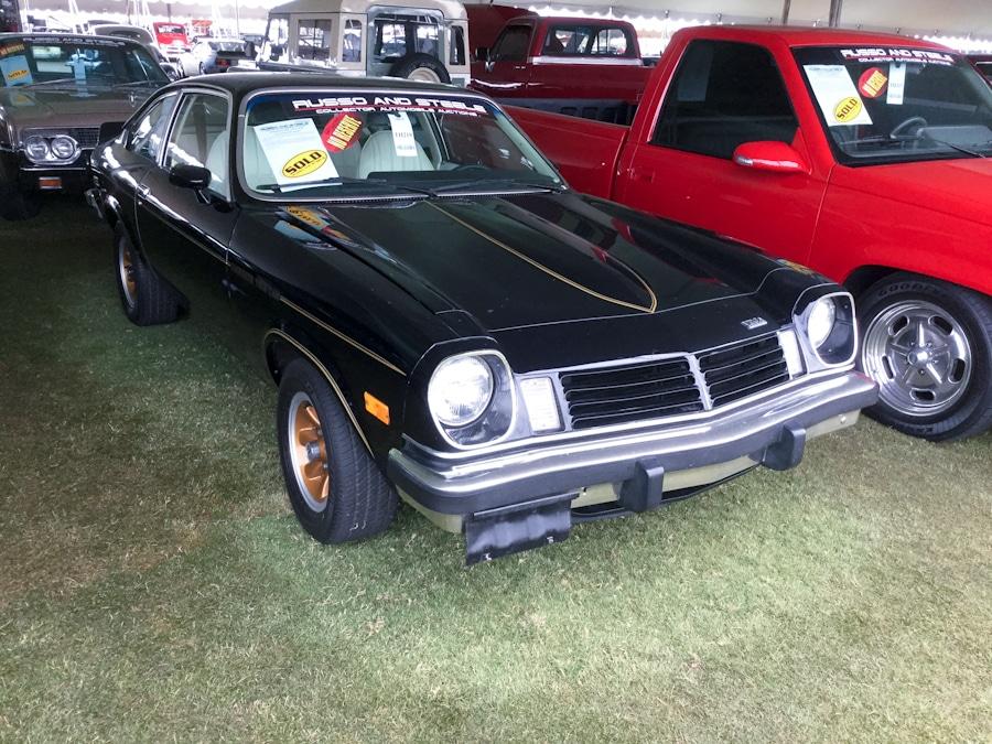 RussoandSteeleScottsdale2017_TH219_Chevrolet_1975_Vega_Cosworth_Coupe_1V77E5U215244_Overall_900.jpg