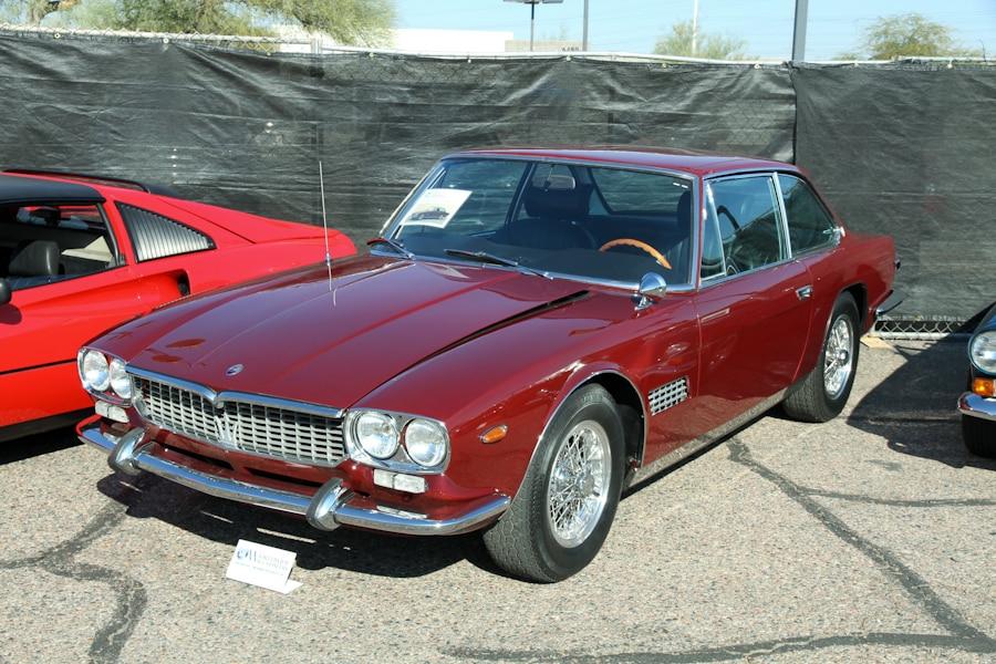 WorldwideScottsdale2017_IMG5759_38_Maserati_1967_Mexico_Coupe_AM1121118__900.jpg