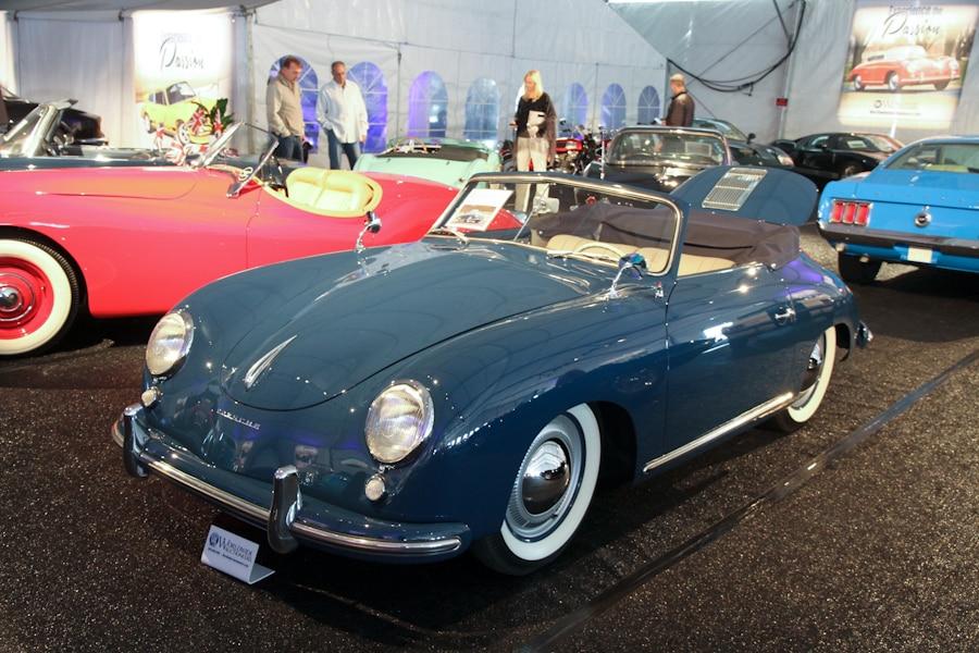 WorldwideScottsdale2017_IMG5765_57_Porsche_1953_356_Cabriolet_60115__900.jpg