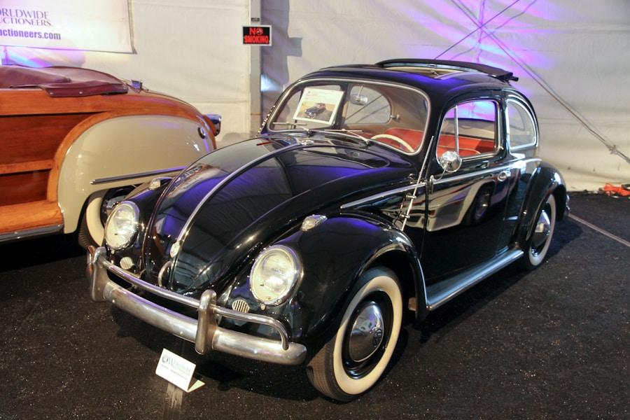 WorldwideScottsdale2017_IMG5773_66_Volkswagen_1958_Beetle_2-Door Sedan_1754939__900.jpg