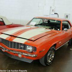 LeakeDallasSpring2017_IMG7279_2500_Chevrolet_1969_Camaro Z-28_2-Door Hardtop_124379N590547__900