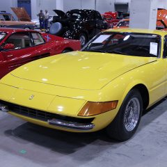 MecumHouston2017_IMG6996_S139_Ferrari_1973_365 GTB-4 Daytona_Coupe_16109__900