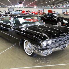 LeakeTulsa2017_IMG7491_1134_Cadillac_1959_DeVille_Coupe_59J091393__900