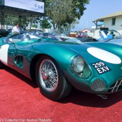 RMAuctionsMonterey2017_148_Aston Martin_1956_DBR1_Base_Roadster_DBR11__900