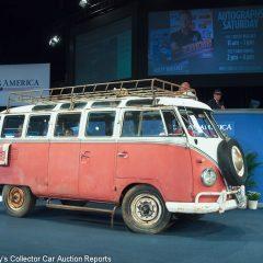 RICK9097_1041_Volkswagen_1959_Type 2_Microbus 23-window_448517_900