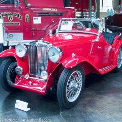 RICK9139_82_MG_1934_NA_Touring_NA0384_900