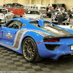 Barrett-JacksonLasVegas2017_IMG9154_750_Porsche_2015_918_Spyder_WP0CA2A1XFS800184__900