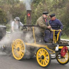 Bonhams LBVCR 110317_218_Salvesen_1896_Steam_Cart_SA1