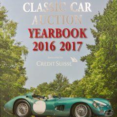 CCA_Yearbook_Super crop front