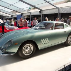RICK0090_134_Ferrari_1965_275 GTB Speciale_Berlinetta_06437_900
