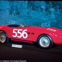 RICK0235_172_Ferrari_1953_166 MM Spider_ _0272M_900