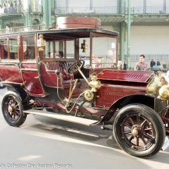 RICK0370_317_Minerva_1907_Type K 40 HP limousine~torpedo transformable_900