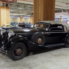 RICK0440_013_Horch_1937_853 Sport Cabriolet_900