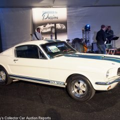 RICK9905_24_Shelby_1965_Mustang GT350_Fastback_SFM5S482_900