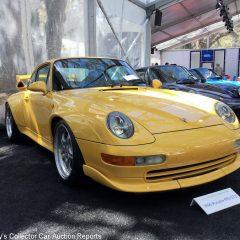 Gooding&CompanyAmeliaIsland2018_55_Porsche_1996_911_GT2_Coupe_900