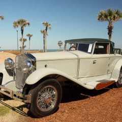 RICK0804_153_Isotta Fraschini_1930_Tipo 8A S_Boattail Cabriolet_1581_900