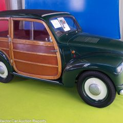 RICK1235_193_FIAT_1950_Topolino_Giardinetto Woody_189685_900