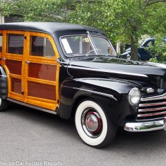 RICK2304_918_Ford_1946_Super DeLuxe_Station Wagon_99A1172184_900