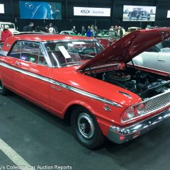 'sAuburn2018_5106_Ford_1963_Fairlane 500_Sport Coupe_3K47K162423__900