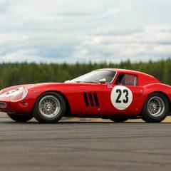 's 1962-FERRARI-250-GTO_900