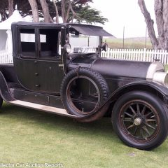 RICK2475_01_Locomobile_1916_Model 68_Collapsible Cabriolet_10850_900