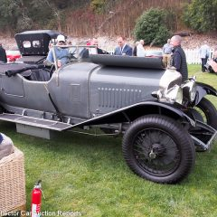 RICK2887_066_Bentley_1929_4 1~2 Liter_Sports Tourer_RL3427_900