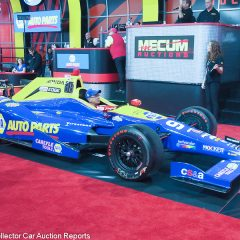 RICK3046_S090_Dallara_2012_DW12 Honda Indy Car__DW12037_900