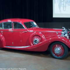 RICK3348_140_Bentley_1936_4 1~4 Liter_Airflow Sedan_B118HK_900
