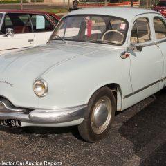 RICK3670_250_Panhard_1957_Dyna Z_4-Dr. Sedan_1038497_900