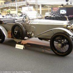 DSC00185_138_Rolls-Royce_1921_Silver Ghost 40~50hp_London-to-Edinburgh Tourer_48CE_900