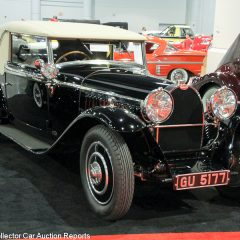 MecumLasVegas2018_IMG4016_S98_Bugatti_1930_Type 46_Faux Cabriolet_46293__900