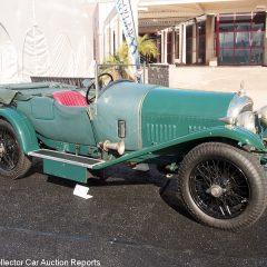 RICK4346_35_Bentley_1924_3-Litre Red Label Speed Model_Tourer_610_900