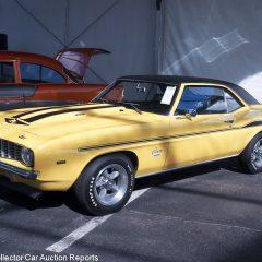 RICK3880_F134_Chevrolet_1969_Camaro Yenko_2-Dr. Hardtop_124379N616184_900