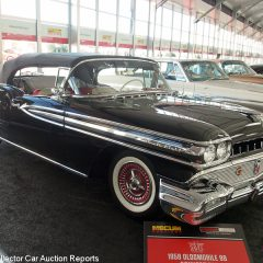 RICK3957_F103_Oldsmobile_1958_98_Convertible_589M12628_900
