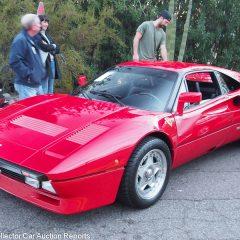 RICK4529_149_Ferrari_1985_288 GTO_Berlinetta_ZFFPA16B000056761_900