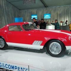 RICK4613_028_Ferrari_1958_250 GT TdF_Berlinetta_1037GT_900