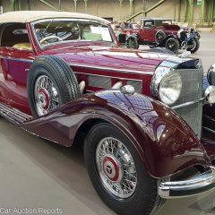 Bonhams Paris 020719_240_Mercedes-Benz_1939_540K_Cabriolet A_408386_900