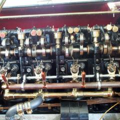 RICK4728_Bonhams Amelia 030719_252_Matheson_1907_'Big Four' 50hp_7-Passenger Touring_550_Engine_900