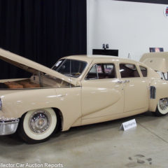 RICK5632_Bonhams Tupelo 042719_491_Tucker_1948_48_4-Dr. Sedan_1028_900