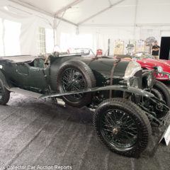 RICK0067_Bonhams Greenwich 060219_192_Bentley_1924_3~5.3 Liter_Le Mans Replica_712_900