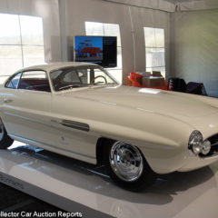 RICK6485Bonhams Quail 081619_128_Fiat_1953_8V Supersonic_Coupe_106000043_900
