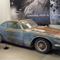 RICK6777_RM Monterey 081719_342_Maserati_1961_5000GT_Coupe_AM103018_900