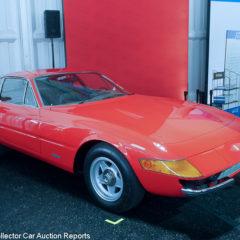 RICK6846_Mecum Monterey 081719_S113_Ferrari_1973_365 GTB~4 Daytona_Berlinetta_16537_900