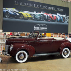 RICK7064_331_Ford_1940_Deluxe_Convertible_185496038_900