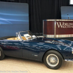 WorldwideCorpusChristi2019_IMG6868_153_Apollo_1963_3500 GT_Spider_2001204B__900